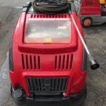 idropulitrice-acqua-calda-usata-portotecnica-hps1921 (4)