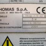 segatrice-a-nastro-usata-thomas-supertrade-300aocn (1)