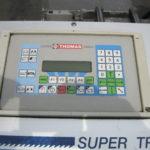 segatrice-a-nastro-usata-thomas-supertrade-300aocn (5)