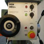 trapano-fresa-usato-new-drill-mod.40 (1)