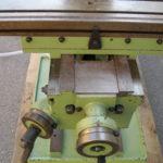 trapano-fresa-usato-new-drill-mod.40 (2)