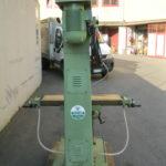 trapano-fresa-usato-new-drill-mod.40 (7)