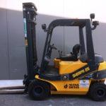 carrello-elevatore-usato-diesel-nuovadetas-shr30 (1)