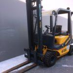 carrello-elevatore-usato-diesel-nuovadetas-shr30 (2)