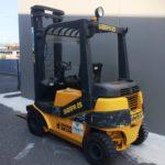 carrello-elevatore-usato-diesel-nuovadetas-shr30 (3)