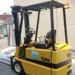 carrello-elevatore-usato-elettrico-yale-erp15rclv2084 (3)