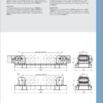 posizionatore-a-rulli-srs100 (2)