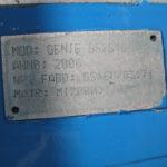piattaforma-semovente-verticale-usata-genie-gs2646 (1)