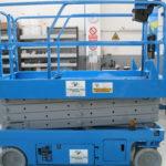 piattaforma-semovente-verticale-usata-genie-gs2646 (2)