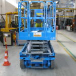 piattaforma-semovente-verticale-usata-genie-gs2646 (3)
