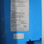piattaforma-semovente-verticale-usata-genie-gs2646 (7)