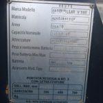 carrello-elevatore-usato-caterpillar-v300 (3)
