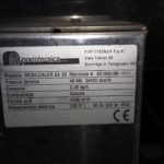 generatore-aria-calda-usato-portotecnica-mobilcalor-sx35 (1)