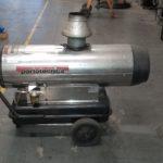 generatore-aria-calda-usato-portotecnica-mobilcalor-sx35 (2)