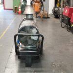 generatore-aria-calda-usato-portotecnica-mobilcalor-sx35 (3)