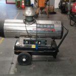 generatore-aria-calda-usato-portotecnica-mobilcalor-sx35 (4)