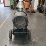 generatore-aria-calda-usato-portotecnica-mobilcalor-sx35 (5)