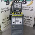 saldatrice-a-filo-usata-cea-maxi-315 (2)