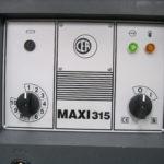 saldatrice-a-filo-usata-cea-maxi-315 (3)