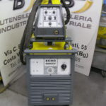 saldatrice-a-filo-usata-cea-echo6000cv (3)