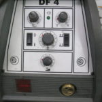 saldatrice-a-filo-usata-cea-echo7000cc-cv (1)