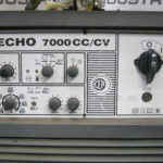 saldatrice-a-filo-usata-cea-echo7000cc-cv (2)