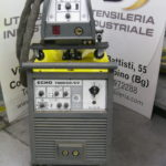 saldatrice-a-filo-usata-cea-echo7000cc-cv (3)