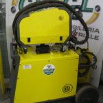 saldatrice-a-filo-usata-cea-echo7000cc-cv (4)