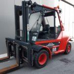 carrello-elevatore-usato-diesel-linde-h80-900 (3)