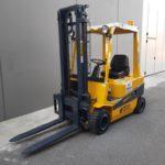carrello-elevatore-usato-diesel-nuovadetas-robustus-shr20 (1)