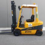 carrello-elevatore-usato-diesel-nuovadetas-robustus-shr20 (3)