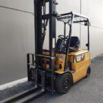carrello-elevatore-usato-elettrico-caterpillar-ep25k-pac (3)