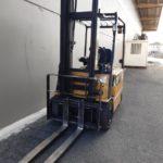carrello-elevatore-usato-elettrico-caterpillar-ep25k-pac (4)