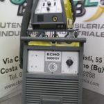 saldatrice-a-filo-usata-cea-echo5000cv-raff (1)