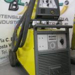 saldatrice-a-filo-usata-cea-echo5000cv-raff (2)
