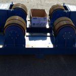 posizionatore-nuovo-a-rulli-srs60m+f (5)