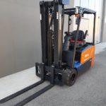 carrello-elevatore-nuovo-elettrico-doosan-b18t7 (4)