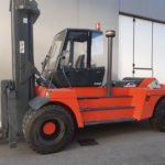 carrello-elevatore-usato-diesel-linde-h160 (2)