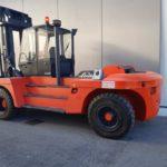 carrello-elevatore-usato-diesel-linde-h160 (3)