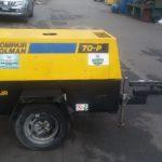 motocompressore-usato-compairholman-70p (1)