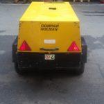 motocompressore-usato-compairholman-70p (2)