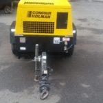 motocompressore-usato-compairholman-70p (4)