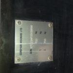 motocompressore-usato-compairholman-70p (5)