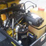 motocompressore-usato-compairholman-70p (6)