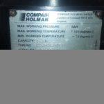 motocompressore-usato-compairholman-70p (9)