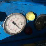 motocompressore-usato-genset-dsr64 (11)