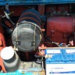 motocompressore-usato-genset-dsr64 (2)