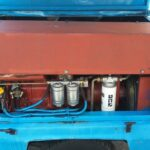 motocompressore-usato-genset-dsr64 (6)