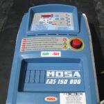 gruppo-elettrogeno-usato-mosa-ge6000sxgs (2)