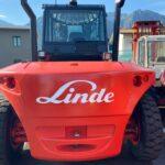 muletto-usato-linde-h120 (1)